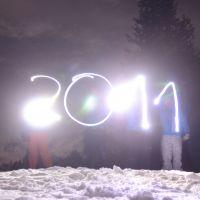 20110212_220055_DSC_1479