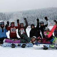 20130105_104700_Snowboard